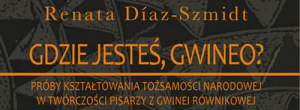 Gwinea_banner.png