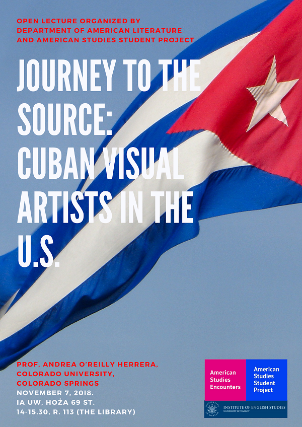 Journey to the Source_Cuban Visual Artists in the U.S_web.png