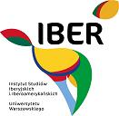 iberystyka_logo.jpg