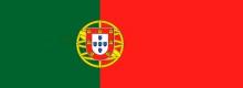 SPOTKANIE Z AMBASADOREM PORTUGALII