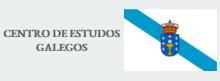 STYPENDIA NA LETNIE KURSY GALISYJSKIEGO NA UNIWERSYTECIE W A CORUÑI