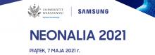 NEONALIA 2021