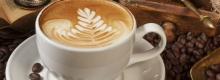 ZAPROSZENIE NA OTWARCIE OBOŹNA 8 CAFE