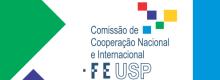 STUDIA NA WYDZIALE PEDAGOGICZNYM UNIWERSYTETU W SAO PAULO (FE USP)