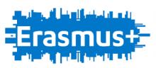 ERASMUS+ 2020/2021 - SPOTKANIE INFORMACYJNE
