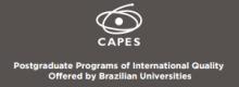 PRZEWODNIK PO NAJLEPSZYCH STUDIACH PONADLICENCJACKICH W BRAZYLII