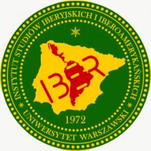 logo ISIiI