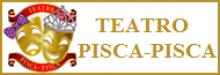 PREMIERA NOWYCH SZTUK W TEATRZE PISCA-PISCA