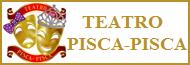 Teatro PISCA-PISCA
